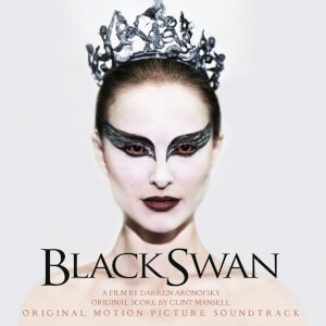 Black Swan - Original Soundtrack (1LP)