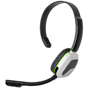 PDP Lvl 1 Chat Headset