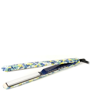 Corioliss C3 Bloom Hair Straighteners