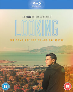 Looking - Complete Series