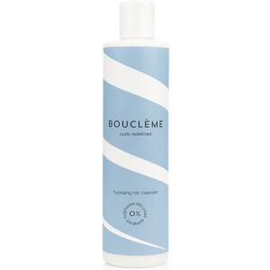 Bouclème Hydrating Hair Cleanser 300ml