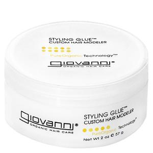 Giovanni Styling Glue 57g