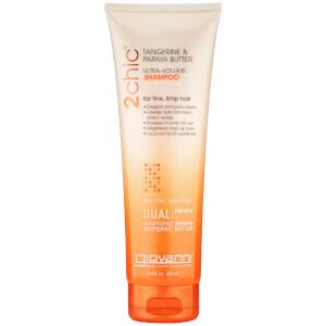 Giovanni GNV 2chic U-Volume Shampoo 250ml