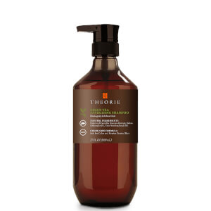 Theorie Green Tea Energizing Shampoo 27 fl oz