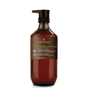Theorie Green Tea Energizing Conditioner 27 fl oz