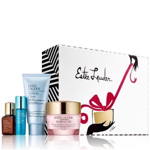 Estée Lauder Lifting Firming Essentials Skin Care Gift Set
