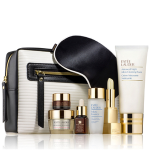 Estée Lauder Beauty of the Night Gift Set