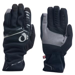 Pearl Izumi Pro Amfib Gloves - Black