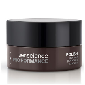 Senscience PROformance Polish Hair Pomade 60ml