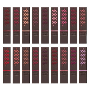 Burt's Bees Lipstick (Various Shades)