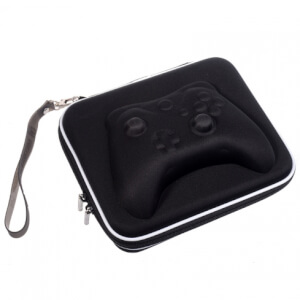 Xbox One Controller Case Large
