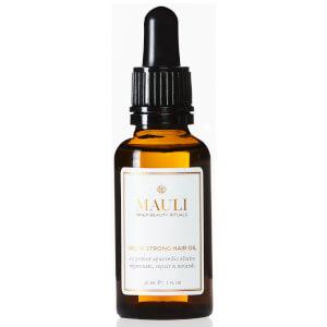 Mauli Grow Strong Hair Oil 30ml