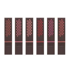 Burt's Bees 100% Natural Glossy Lipstick (Various Shades)