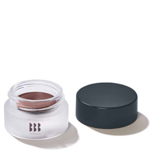 BBB London Brow Sculpting Pomade 4g (Various Shades)