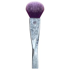 Real Techniques Brush Crush 2 Powder