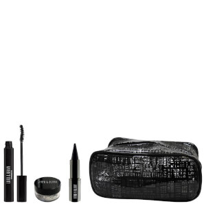 Lord & Berry Party Look Kit (Worth £44.00)