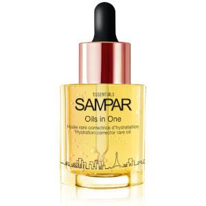SAMPAR Oils in One 30ml