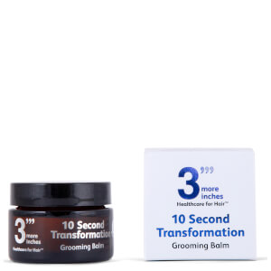3 More Inches 10 Second Transformation 30ml