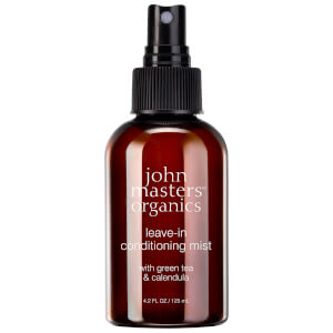 John Masters Organics Leave-in Conditioning Mist 125ml
