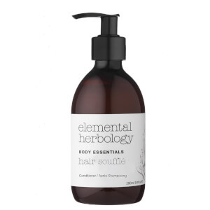 Elemental Herbology Hair Souffle Conditioner 290ml