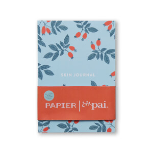 Pai Skincare Sensitive Skin Journal (Free Gift)