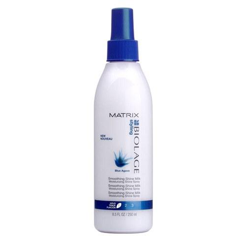 Matrix Biolage Smoothing Shine Milk