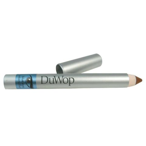 DuWop Eyecatchers Pencil Blue Eye Intensifier 3g