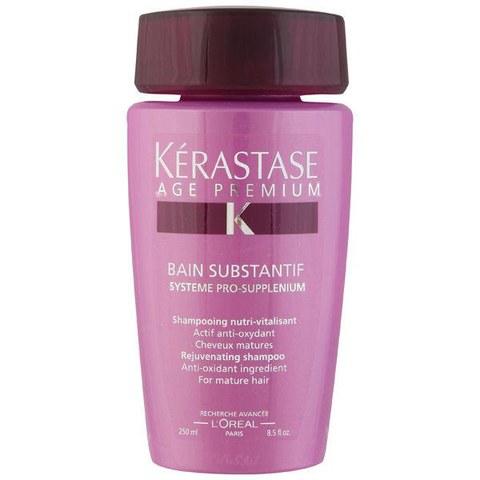 Kérastase Age Premium Bain Substantif (250ml)