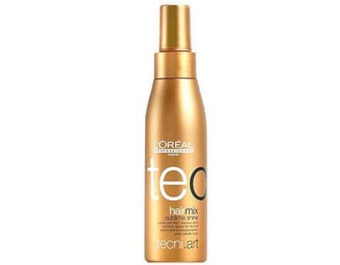 L'Oréal Professionnel Tecni Art Hairmix Sublime Shine (125ml)