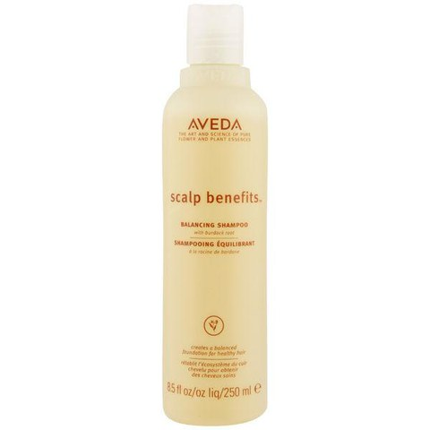 Shampoing équilibrant Aveda Scalp Benefits 250ml