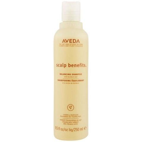 Aveda Scalp Benefits Balancing Shampoo (250ml)
