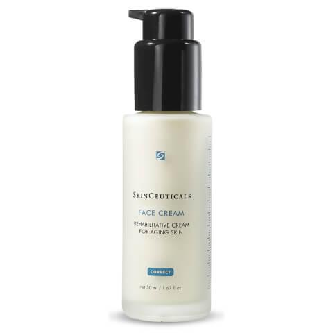 SkinCeuticals Skin Firming Cream (straffende Pflege) 50ml