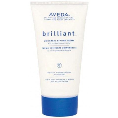 Crema de peinado Aveda Brilliant 150ml