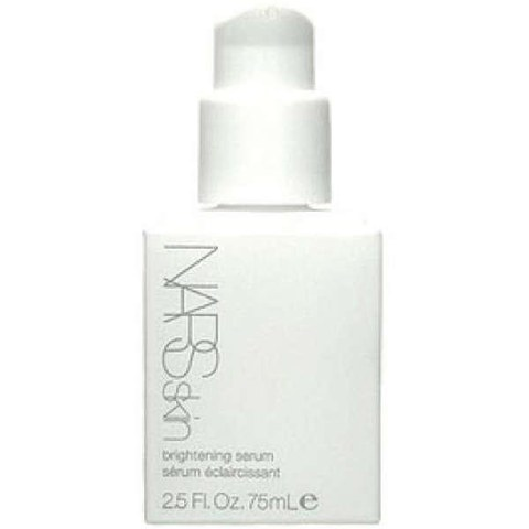 NARS Cosmetics Skin Treatments Brightening Serum
