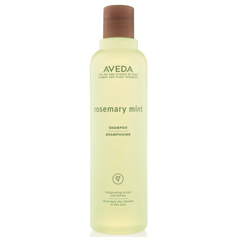 Aveda Rosemary Mint Shampoo (250ml)