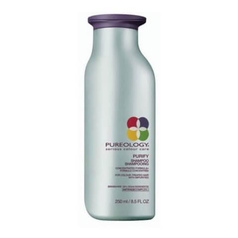 Pureology Purify Shampoo (250ml)