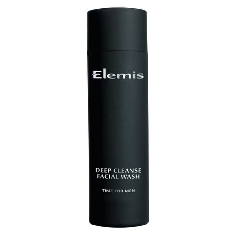 Elemis Deep Cleanse Facial Wash 200ml