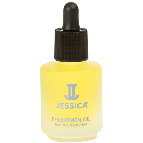 Jessica Phenomen Oil Intensive Moisturiser (7.4ml)