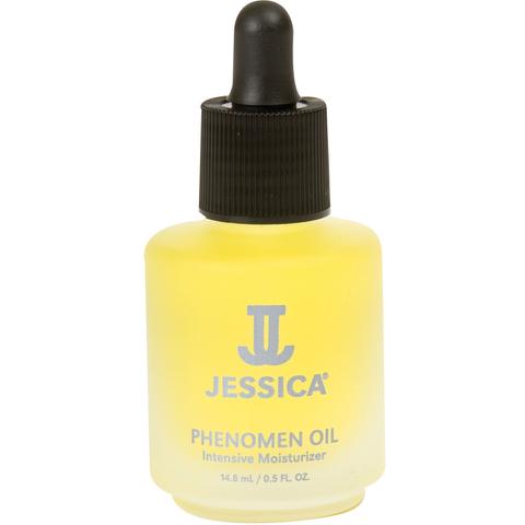 Jessica Phenomen Oil Intensive Moisturiser (14,8 ml)
