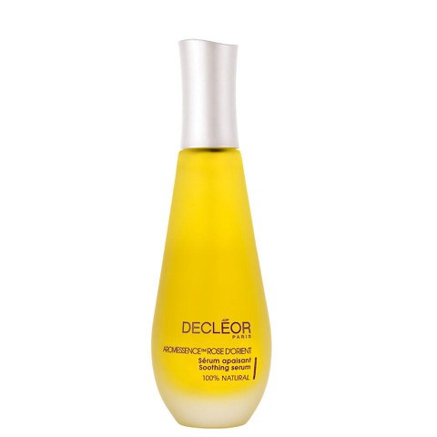 DECLÉOR Aromessence Rose D'Orient Serum (15ml)