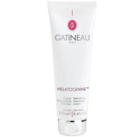 Gatineau Melatogenine Cleanser 250ml (Free Gift)