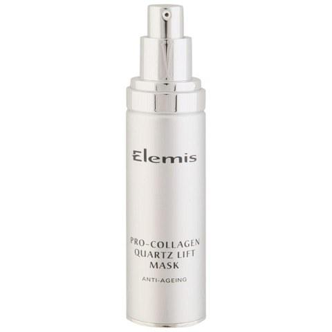 Elemis Pro-Collagen Quartz Lift Mask 50ml