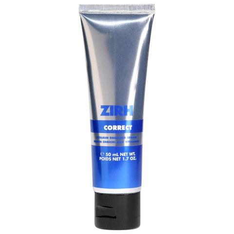 Zirh Correct - Vitamin Enriched Serum 50ml