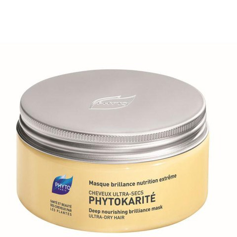 Phyto PhytoKarite Nourishing Treatment Mask 200ml