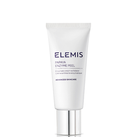Elemis Papaya Enzyme Peel 50ml