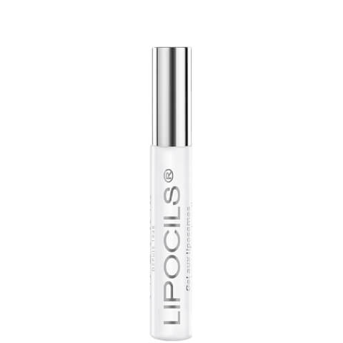 Talika Lipocils Eyelash Conditioning Gel 10ml