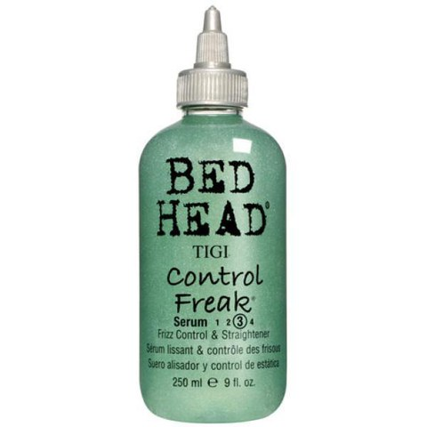Tigi Bed Head Control Freak Serum (Stylingserum) 250ml
