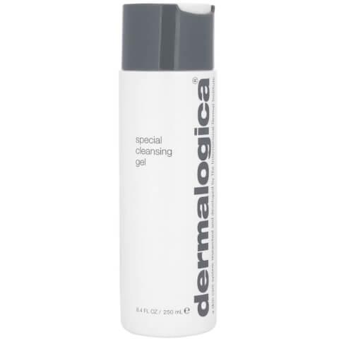 Dermalogica Special Cleansing Gel (250 ml)