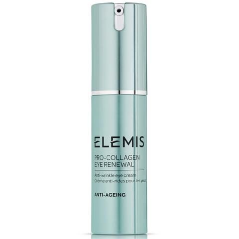 Elemis Pro-Collagen Eye Renewal 15ml