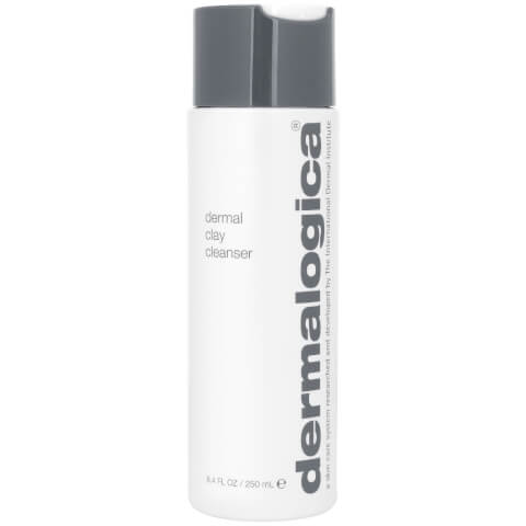 Dermalogica Dermal Clay Cleanser (Cremige Reinigung) 250ml